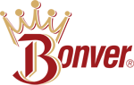 Bonver_logo_CASINO