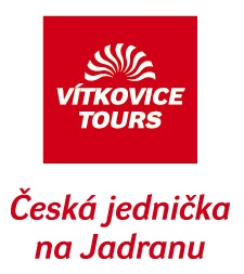 ck-vitkovice-tours-logo_157_l